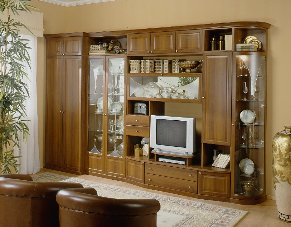 Мебель Гостиные Три Я Москва